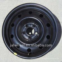 4x4 Стальные колесные диски