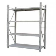 High Quality Medium Duty Rack