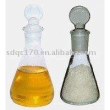 Clorpyrifos 400g / L EC Insektizid Agrochemisch