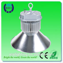 cree chip led high bay light for industry TUV 200w high brightness led high bay light