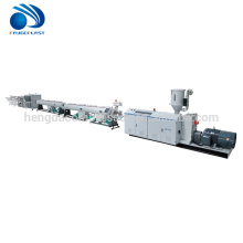 fully automatic PERT+EVOH pipe extrusion machine with high speed