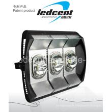 Lumière d'inondation de 180W LED pour le tunnel avec du CE, RoHS (LC-SD001-3)
