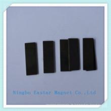 Permanente Motor Neodym-Magneten ohne Beschichtung