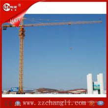 20t Tower Crane for Sale, Tower Crane Construction Machine