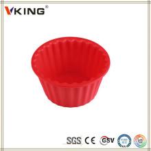 China Productos manufacturados Herramientas Utensilios y equipos para hornear