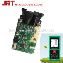 sensor óptico sensor de medição laser rangefinder sensor module