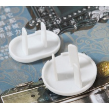 Safety Plug Socket Cover Two Phase and Triphase