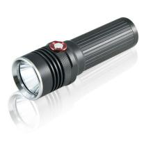 F22 высокой яркости перезаряжаемые высокой мощности светодиодный фонарик факел тактический фонарик