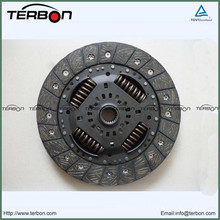 Bus/Box Parts Clutch Disc 1878 600 658