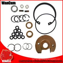 Cummins Parts Nt855 Turbo Repair Kits 3803257 38016693 3545677 3545647