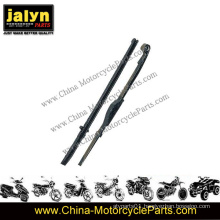 Motorcycle Chain Tensioner for Gy6-150