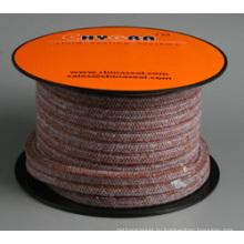 P1201 Novolid волокно с PTFE уплотнением