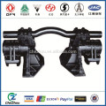 High Quality Truck Suspension System