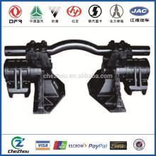 Suspensión de alta calidad para vehículo 2904010-T0800