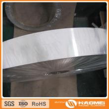 aluminum strips for composite pipe, pex pipe