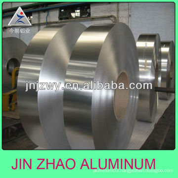 china low-price Aluminum strip ceiling 5052 alloy aluminum strips