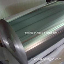 Mill Finished Aluminium Foil for Packing (3xxx 3003)