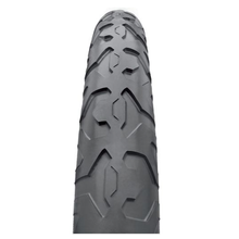 CONTINENTAL TOWN & COUNTRY TYRE 26 X 1.9