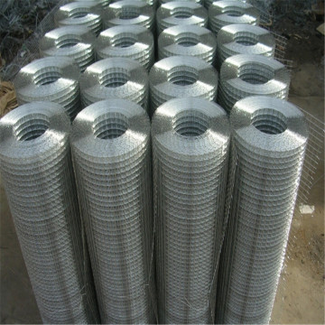 Wire Mesh Stainless Steel Dilas Tipe 304