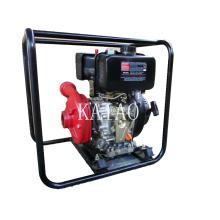 Pompe diesel haute pression de 3 pouces