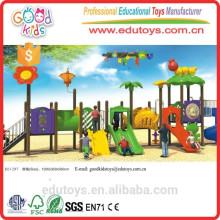 B11297 Fabrik Preis Plastik Outdoor Spielzeug zum Verkauf