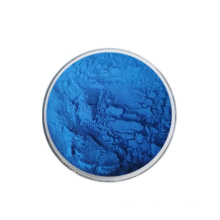 Factory Supply Pure Natural Spirulina Extract Phycocyanin Blue Spirulina Extract