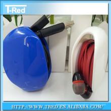 Новый ,горячий и прохладный материал намотки кабеля retractable для подарка