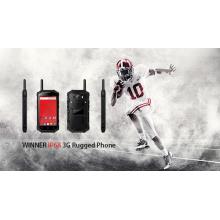 WINNER IP68 3G ανθεκτικό τηλέφωνο