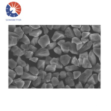 super abrasives Yellow RVD and green RVD synthetic diamond powder Micron Powder Type of Micron Powder Brief Introduction of US Updated Machine & Processing Line Workshop Building Owned Certificate Quality Control Payment & Delivery Product Range