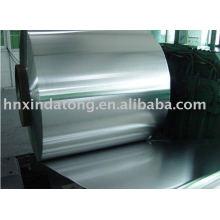 1060 1070 Aluminum coil