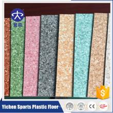 tablones de plástico textura alfombra de piso alfombra de hoja