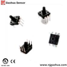 for Heart Rate Monitor - Medical Pressure Sensor Ghpp7040 (0kpa~40kpa)