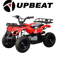 49cc Cheap Kids Quad ATV à vendre pas cher