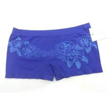 Seamless Underwear Women Shorts