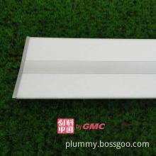 2013 ultrathin led panel light PF>0.9 CRI>80 50,000hours led panels