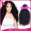 New arrival selling top quality Peruvian Virgin Rosa Hair Products