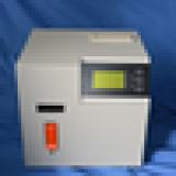 DH-505 medical easylyte electrolyte analyzer and blood electrolyte analyzer