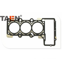 Metal de fornecimento do fabricante para tampa do motor da junta de vedação Audi (06F103483D)