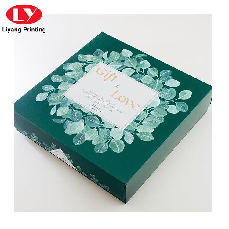 Skin Care Box 4 4
