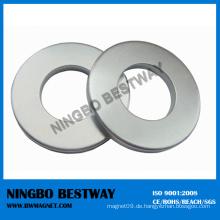 Elektrischer Werkzeug-verbundener Magnet-Ring-Magnet
