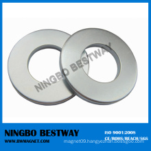 Ring Magnets for Kinds of Industrial Application