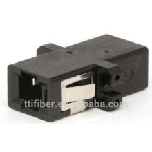 mtrj lc Fiber optic adapter for CCTV and FTTX