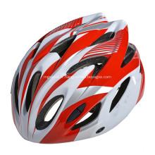 Produits de casque de sécurité pour les vélos