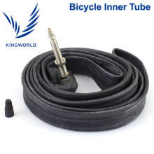24X1.75 Bicycle Inner Tube
