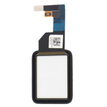 Ekran dotykowy Digitizer dla Apple Watch 42mm