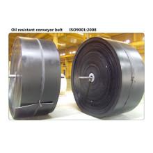 Ep200 3-слойный каркас конвейера