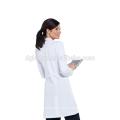 White nurse uniform designs doctor's clothes uniform