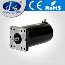 NEMA42 stepper motor 110BYG250 series stepping motor for CNC