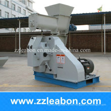 1000 ~ 1200 Kg / H pequeña máquina de pellets de alimentación de Poutry