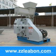 1000 ~ 1200 Kg / H Petite machine à granulés pour alimentation en poudre
